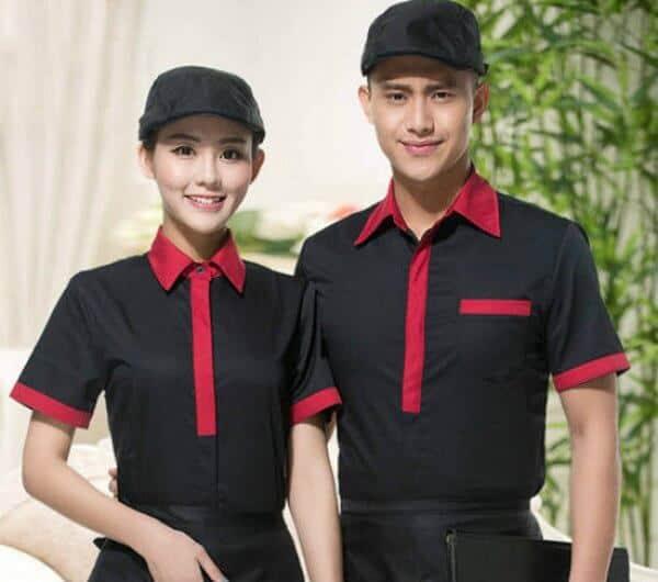 may đồng phục 2