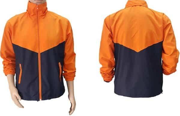Xưởng áo khoác bán giá sỉ 1