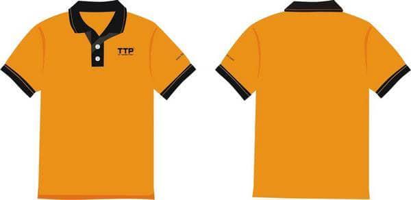 Hướng dẫn đặt áo thun đồng phục cho nhân viên 2