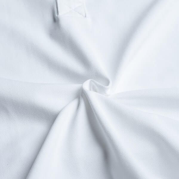 Chất vải là một trong những yếu tố quan trọng ảnh hưởng đến giá thành sản phẩm