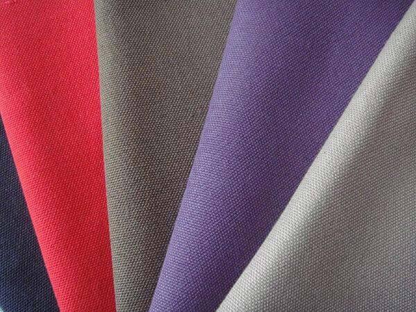 Vải umi là chất lựa được lựa chọn nhiều để may đồng phục nhân viên massage