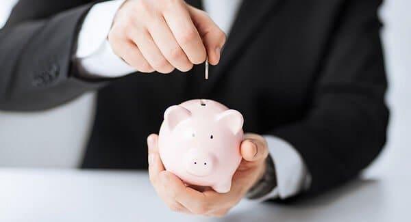 Bài toán tiết kiệm chi phí hay gây thiệt hại kinh tế cho doanh nghiệp